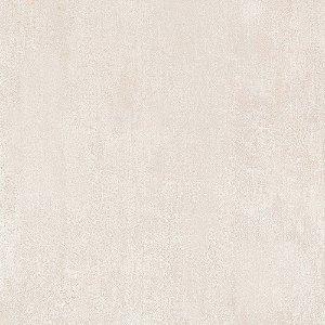 Porcelanato Cemento Bianco Plus 83023 83X83 cm