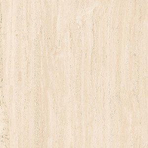 Porcelanato Travertino Sorrento 83018 82X82 cm