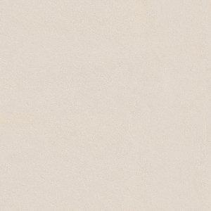 Porcelanato Vogue Plus 83024 83X83 cm
