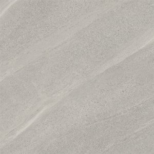 Porcelanato Limestone Grigio RUR 62007 62X62 cm