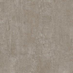 Porcelanato Soho Taupe AR 62060 62X62 cm