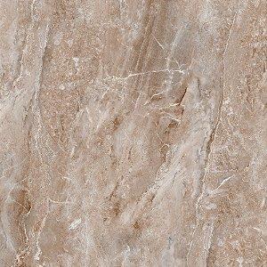 Porcelanato Breccia Lux Plus P82027 82x82 cm