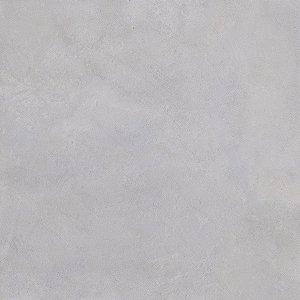 Porcelanato Madrid Plata Polido 70x70 cm