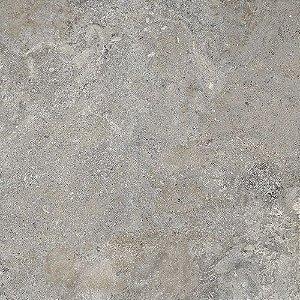 Porcelanato Alpi Lux Plus P82028 82x82 cm