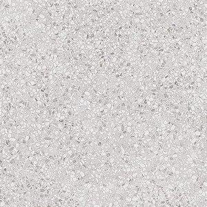 Porcelanato Doro Lux Plus P82030 82x82 cm