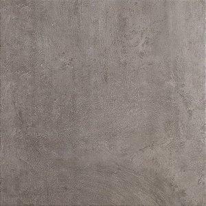 Porcelanato Metropolitan Manhattan Grey 84x84 cm
