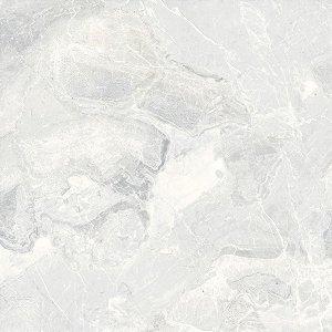 Porcelanato Jima Polido 70x70 cm