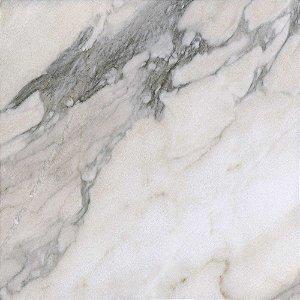 Porcelanato Macchiato PTR71060 71X71 cm