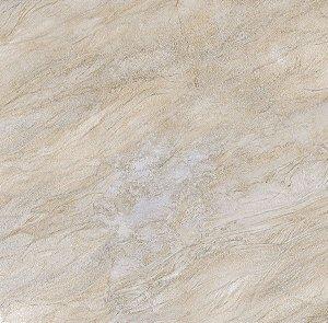 Porcelanato Gênova Marmo 70x70 cm