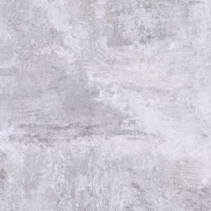 Porcelanato Chicago Gray 70x70 cm