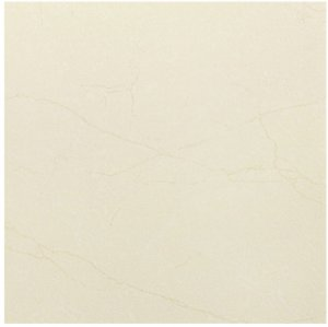 Porcelanato Movimenti Striato 80x80 cm