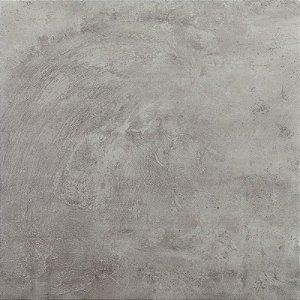 Porcelanato Metropolitan Manhattan Greige 62,5x62,5 cm