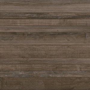 Porcelanato Jatoba Deck 70x70 cm