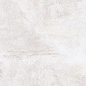 Porcelanato Chicago Snow Polido 70x70 cm