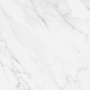 Porcelanato Santorine Brilhante 70x70 cm