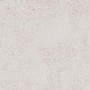 Porcelanato Londres Blanc Brilhante 70x70 cm