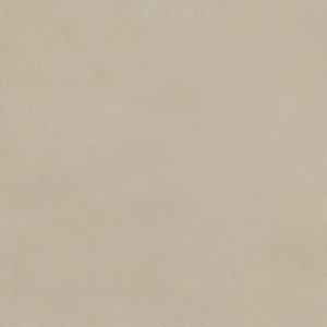 Porcelanato Madrid Oro 70x70 cm
