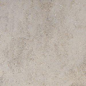 Porcelanato Egon Out 70x70 cm
