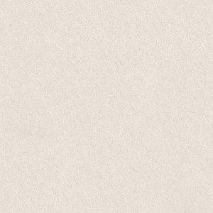 Porcelanato Valência Premium 62309 62x62 cm