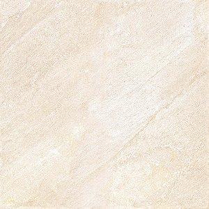 Porcelanato New Art Off 62307 62x62 cm