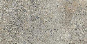 Porcelanato Gran Alpi Lux P60529 62x120 cm