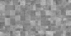 Porcelanato Stone Ellos 60535 62x120 cm