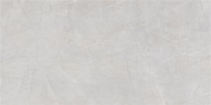 Porcelanato Pulpis Acero PR12018 61x120 cm