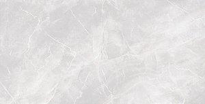 Porcelanato Marmi Stalattite Lux P60516 61x120 cm