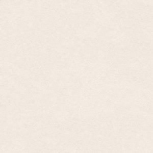 Porcelanato Magestic Bright 62006 62x62 cm