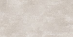 Porcelanato Gran Soft Concret 60521 62x120 cm