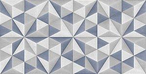 Porcelanato Broadway Prisma Lux P60527 62x120 cm