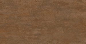 Porcelanato Gran Cortén 60522 62x120 cm
