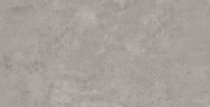 Porcelanato Gran District Gray 60519 62x120 cm