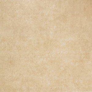 Porcelanato  cement beige 61009 61x61 cm