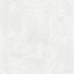 Porcelanato Acetinado Retificado Metropole Light AR72043 72X72 cm