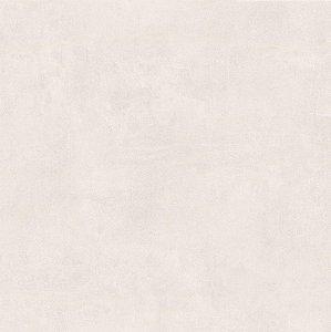 Porcelanato Acetinado Retificado Metropole Beige AR71004 71X71 cm