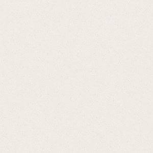 Porcelanato Furnas Polido 70X70 cm