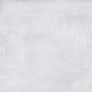 Porcelanato Argento Lux Gray P62263 61x61 cm