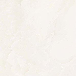 Porcelanato Onice Supreme P62/4065 61x61 cm