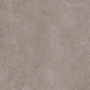 Porcelanato Seixo Taupe PR 61100 61X61 cm