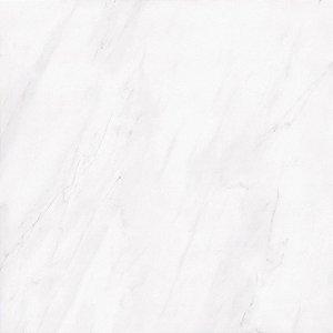Porcelanato Carrara Venato PTR71007 71X71 cm