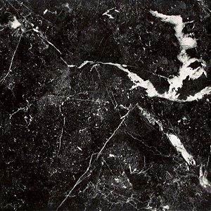 Porcelanato Rodin NERO 51X51 cm