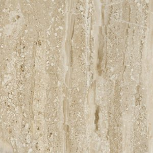 Porcelanato Dahino Reale HD 51X51 cm