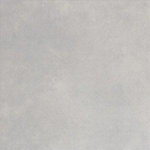 Porcelanato Concreto Cement 51x51 cm