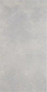 Revestimento Porcelanato Concreto Cement 50x100,7 cm