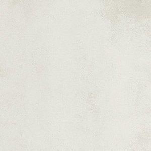 Revestimento Concreto Gesso 51X51 cm