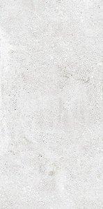 Revestimento Champs Grey 51x103 cm