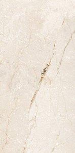 Revestimento Botticino Clássico 51x103 cm