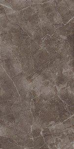 Revestimento Pulpis Coffe HD 50x103 cm