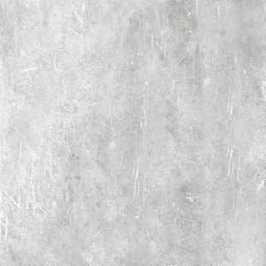 Porcelanato Samp Floor Gelo HD 50x50 cm